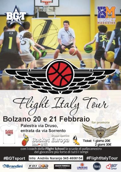 Flyer_MJFT Bolzano_Pagina_1