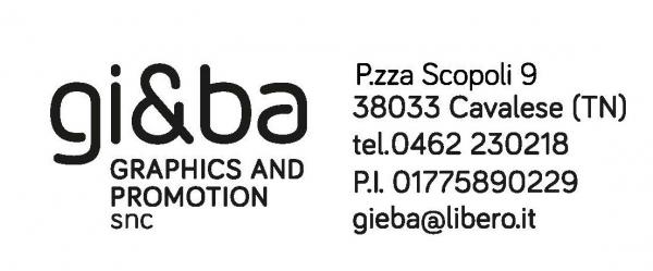 gi&ba logo_sponsor tecnico