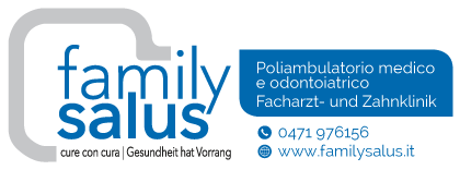 logofamilysalus-con-dati